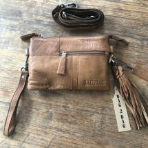 Tas Bag2bag Kansas brown