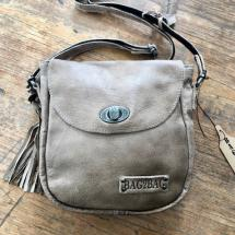 Tas Bag2bag Mason grey